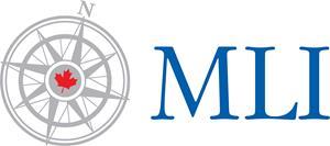 0_medium_MLILogofinal-wbg.jpg