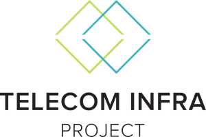 telecominfraprojectlogo.png