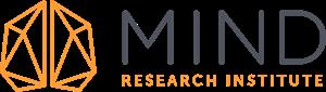 1_medium_MIND-logo.png