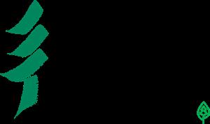 PLT Canada logo