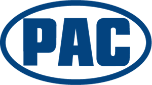 2_medium_paclogo.png