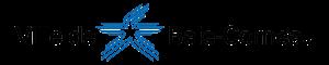 Logo_BaieComeau.png