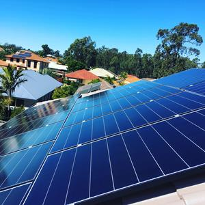 Enphase Energy and REA Global Collaborate to Deliver Exceptional Residential Solar Outcomes