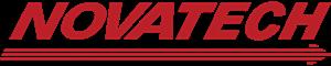 0_medium_Novatech-Logo.png
