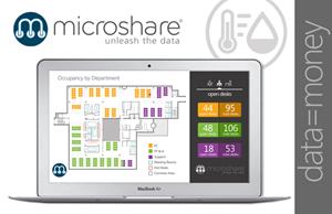 Microshare + Motley Fool