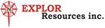 explor-resources-inc.png