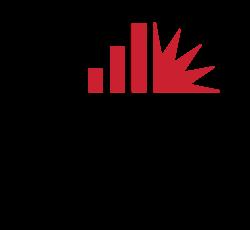 0_medium_SASB_Foundation-Logo-RGB-250px.png