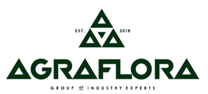 AgraFlora_logo.png
