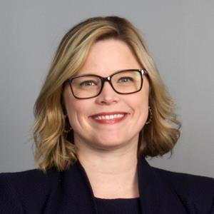 Sarah Madsen