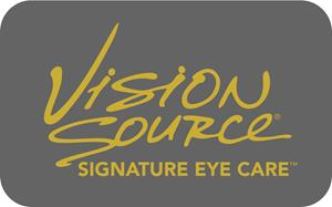 4_medium_VisionSourceLogo.jpg