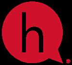 HBubble-1-1.png