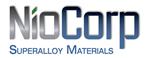 2016_NioCorp_Superalloy_Materials_Logo_900px.png