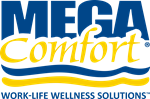 2018 MC Logo Colour.png