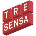 tresensa_logo.jpg