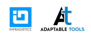 1_medium_press-release-adaptable-logos-2.png