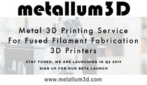0_medium_Metallum3DGraphic.png