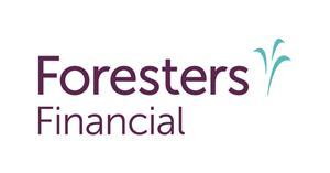 0_medium_ForestersFinancialLogoff_pos_72dpi.jpg