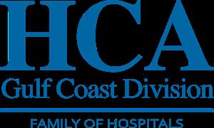 2_medium_HCA-GulfCoastDivision_Logo_FamOfHosp_RGB.png