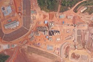 Image 3 : Site Aerial View.jpg