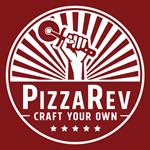 PizzaRev_Logo.png