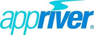 0_medium_AppRiver-Logo-2018OL.jpg
