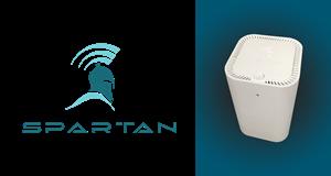 Spartan Essential