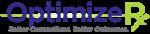 OpRx_Media_Logo_180x110.png
