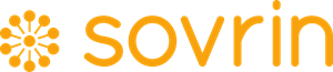 2_medium_Sovrin_Logo_color_1500px.png
