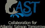 CAST logo final_V1.png
