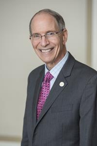 Carl E. Orringer, MD, FACC, FNLA