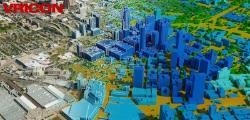 0_medium_250x120_Atlanta_vector.jpg