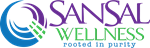 SanSal.png