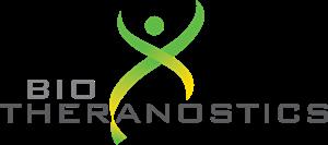 0_medium_BTX-Logo-No-Tag-Transparent.png