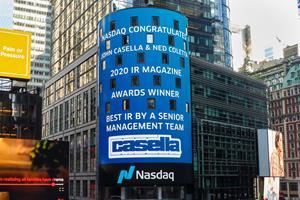 NasdaqTower-Casella