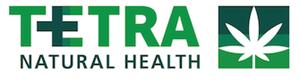 Tetra Natural Health logo ENG.png