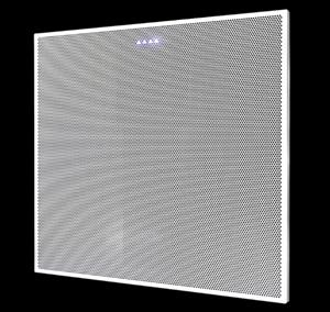 ClearOne Beamforming Microphone Array Ceiling Tile