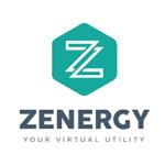 Zenergy Brand, Inc..png