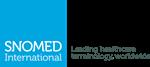 SNOMED International + tagline.png