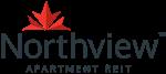 NVU Logo.png