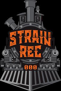 Strain Rec™