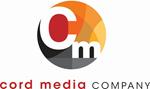 Cord Media logo