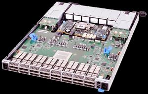 Quanta Cloud Technology T9032-IX9
