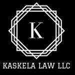 KASKELA LAW LOGO1.jpg