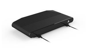 ATARI VCS Onyx USB
