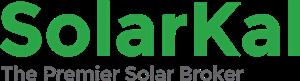 0_medium_solarkallogo.png