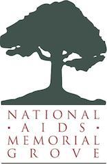 4_medium_NAMG-logo.jpg