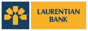Laurentian Bank logo.jpg