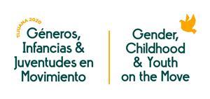 1_medium_EncuentroMigrante2020-Bilingual-Event-Logo.jpg
