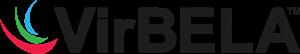 VirBELA
