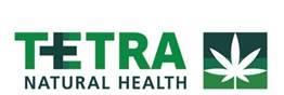 Tetra Natural Health